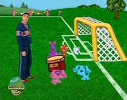 Soccer Practice 094