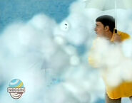 Stormy Weather 036