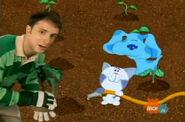 Let's Plant! 009