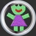 File:Badge-1068-4.png