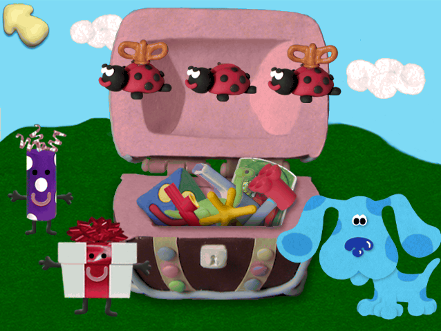 File:EarlyPartyToys.png