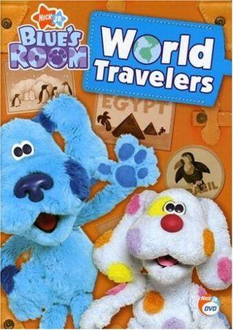File:World Travelers DVD.jpg