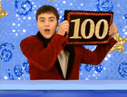 100th Episode Celebration 030