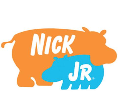 File:Work nickjr.jpg
