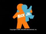 160px-NickJrLogo2