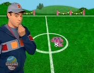 Soccer Practice 040
