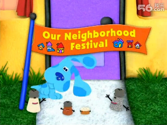 File:Our neighborhood festival title card.jpg