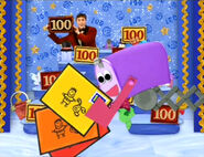 100th Episode Celebration 025