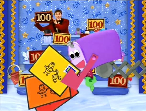 File:100th Episode Celebration 025.jpg