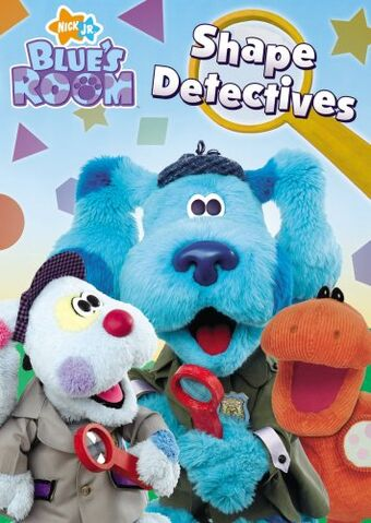 File:Shape Detectives DVD.jpg