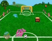 Soccer Practice 041