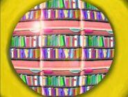 Kaleidoscope Books