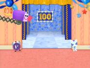 100th Episode Celebration 086