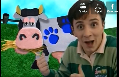 File:Cow 3.PNG