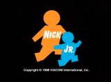 File:160px-NickJrRunning.png