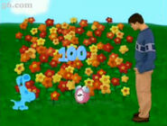 Numbers Everywhere 103