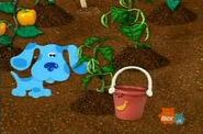 Let's Plant! 016