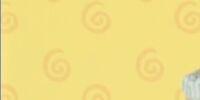 Mailbox's Birthday