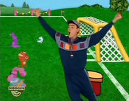 Soccer Practice 051