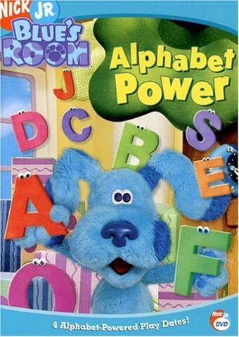 File:Alphabet Power DVD.jpg