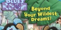 Beyond Your Wildest Dreams (VHS)