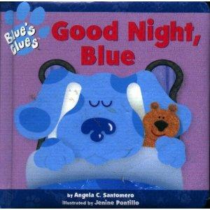 File:Good night book.jpg