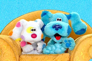 File:Blue and her brother.jpg