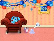 100th Episode Celebration 087