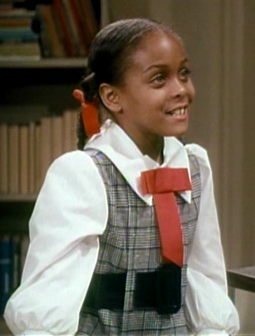 File:Student-UnknownActress.png