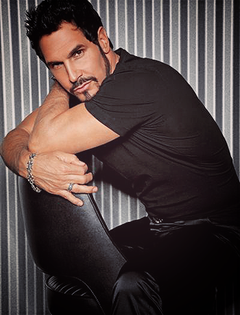 File:240px-Don Diamont as Bill-1-.png