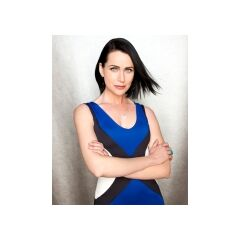Rena Sofer as Quinn Fuller 2