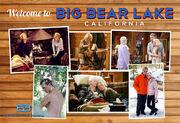 Locations big bear lake big bear lg