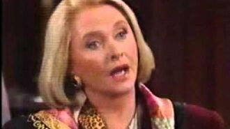 B&B Brooke takes 51% of Forrester Creations 1993-0