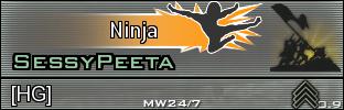 File:Ninja!.png