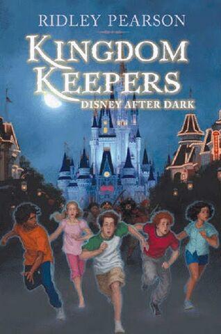 File:Kingdom keepers 1.jpg