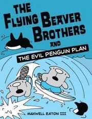 The flying brothers