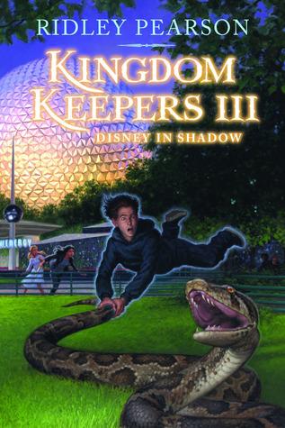 File:Kingdom keepers 3.jpg
