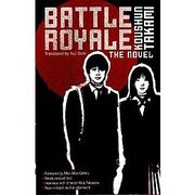 260px-Battle Royale 2009 ediiton