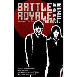 File:260px-Battle Royale 2009 ediiton.jpg