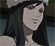 File:Yuri profile.jpg