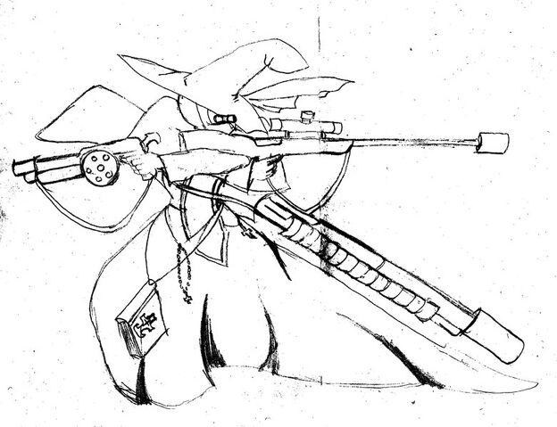 File:Gun Wizard by lonelyx20.jpg
