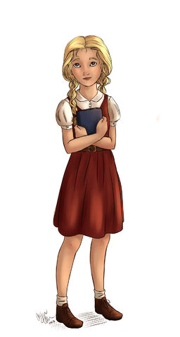 File:Liesel meminger by allicynleiaallen-d6hu0qo.jpg