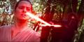 Rey Jones Star Wars Wikia.png