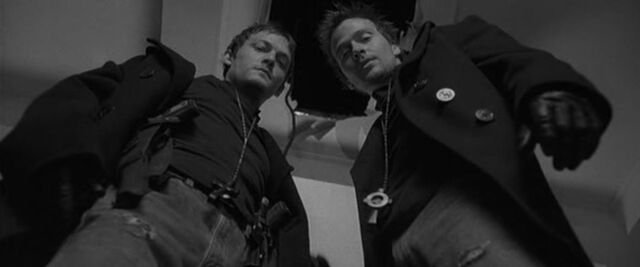 File:The-Boondock-Saints-the-boondock-saints-31154596-1269-529.jpg