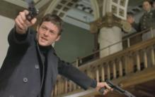 File:Norman-Reedus-The-Boondock-Saints.3.jpg