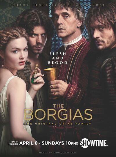 Borgias s2-560