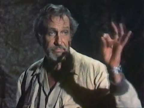 File:Vincent Price as Dr. Whitehead.jpg