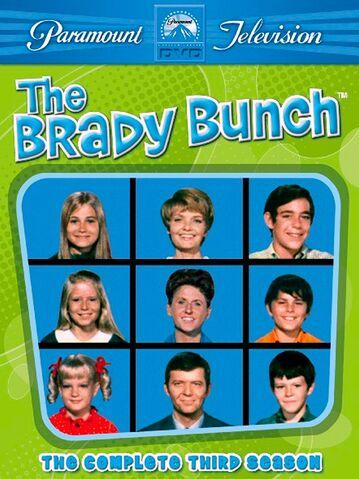 File:The-Brady-Bunch-Season 3-DVD-cover.jpg