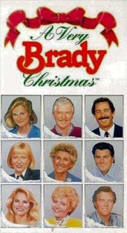 File:A Very Brady Christmas VideoCover.jpg