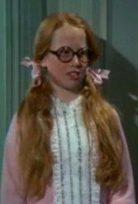 Margie Whipple